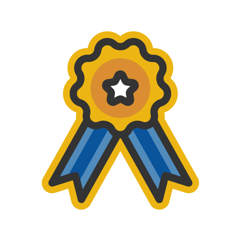 CIS-icon-medal.png