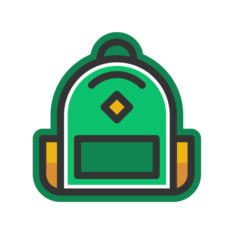 CIS-icon-backpack.png
