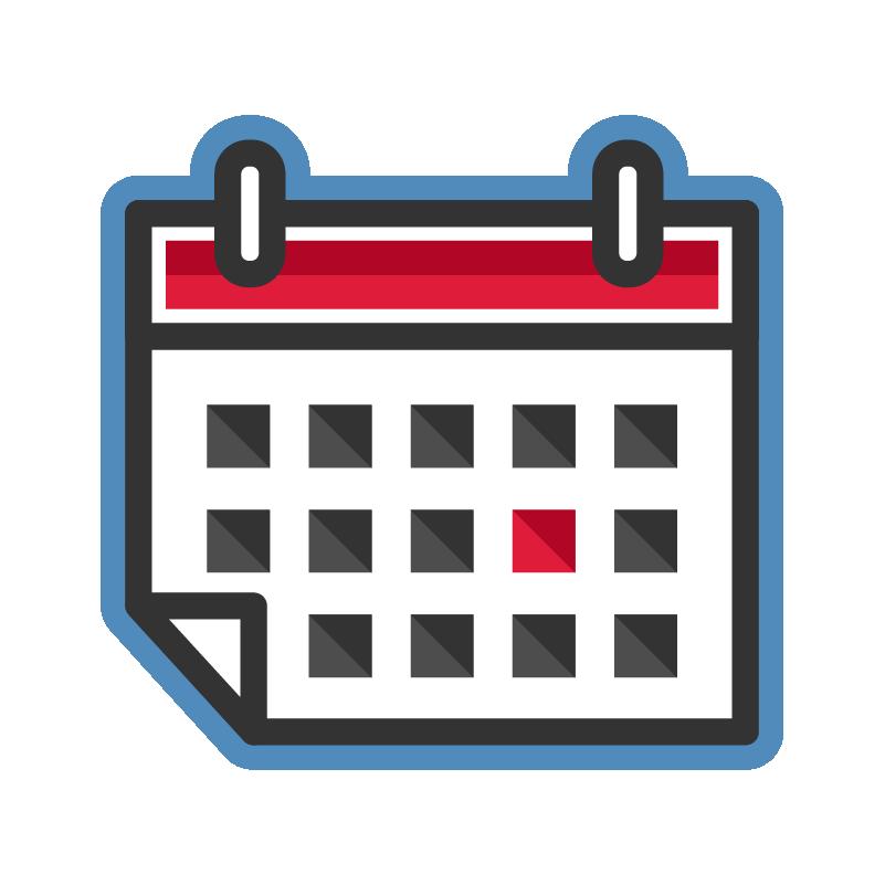 CIS-icon-calendar.png