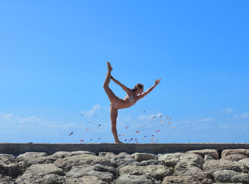 kim dancer.jpg