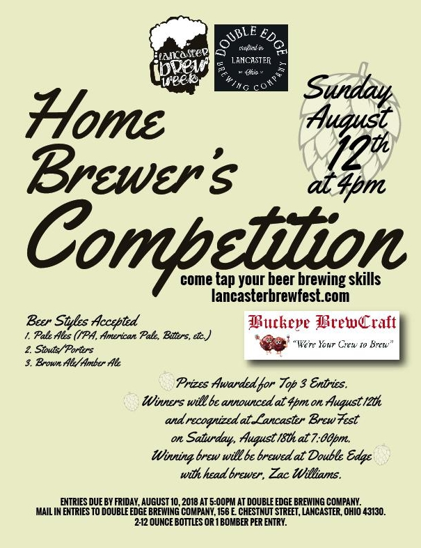 Homebrew Flyer.jpg