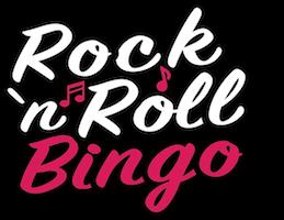 RocknRoll Bingo Logo.png
