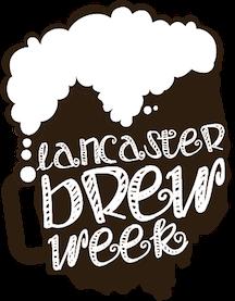 Lancaster Brew Week Logo 2018-1.png