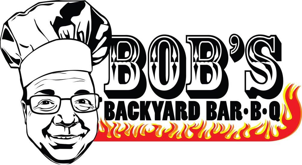 Bob's Backyard BBQ Logo.jpg