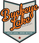 Buckeye Lake Brewery copy.png