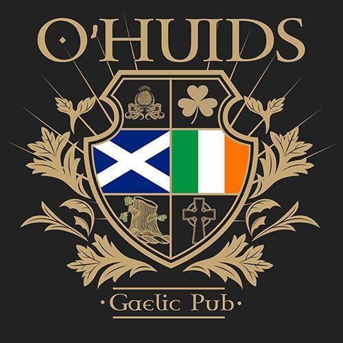 O'Huids.jpg