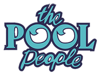The Pool People2.png