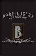 Bootleggers Logo.jpg