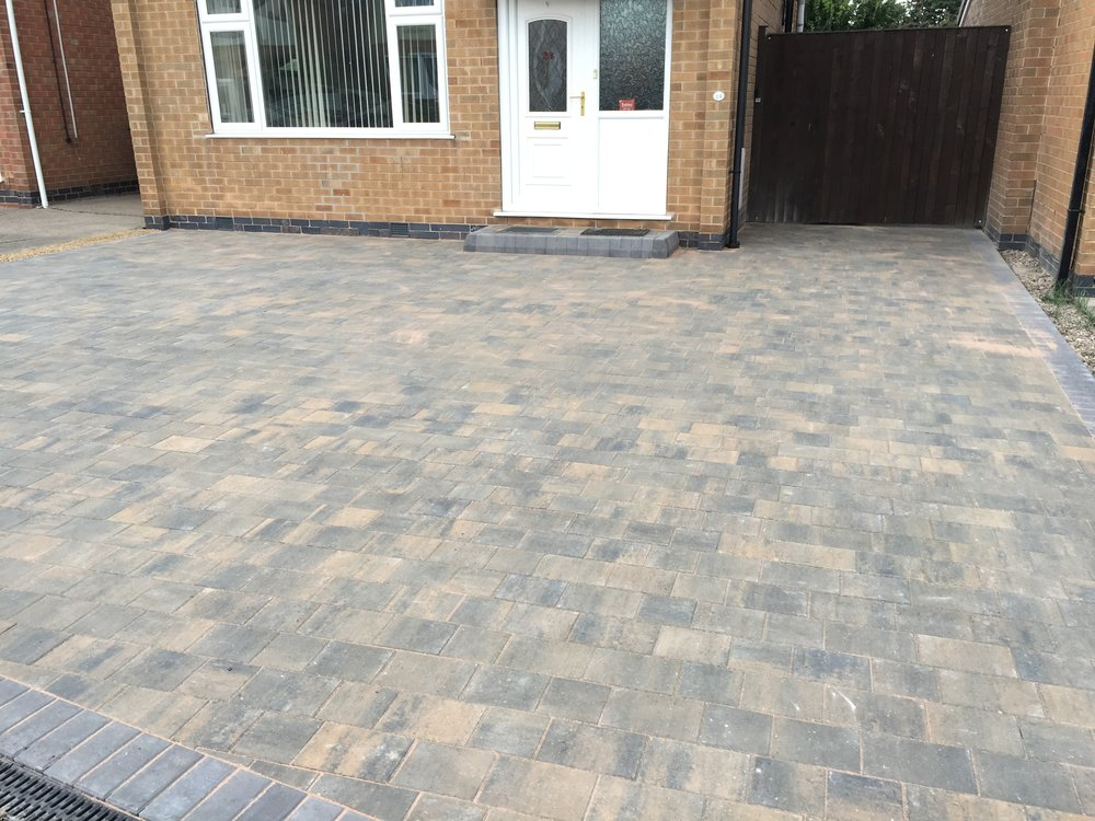 paving_grey_brown_3.JPG
