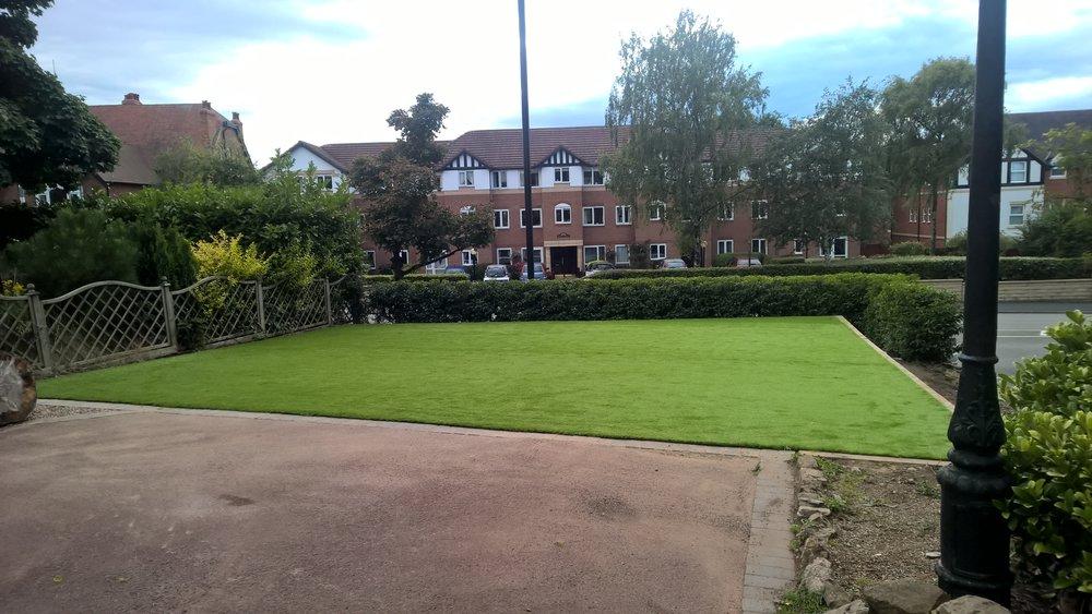 front_grass_1.jpg
