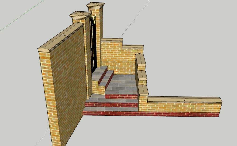 design_steps.png