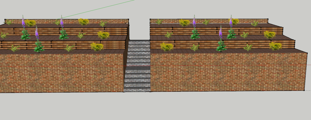 design_frontgarden_tiered.png