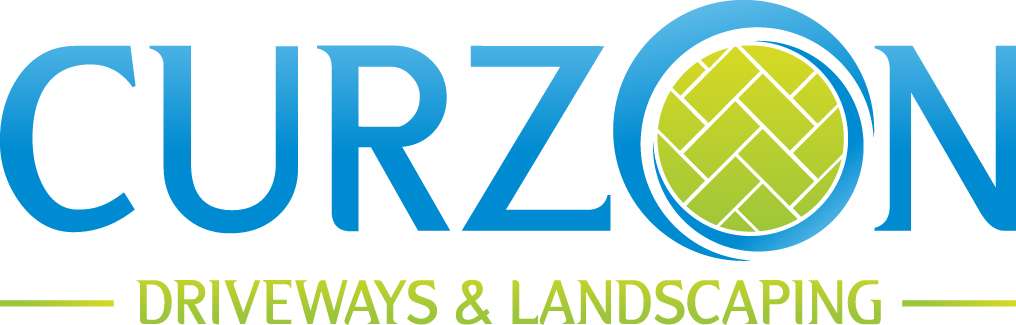 Curzon Driveways and Landscaping