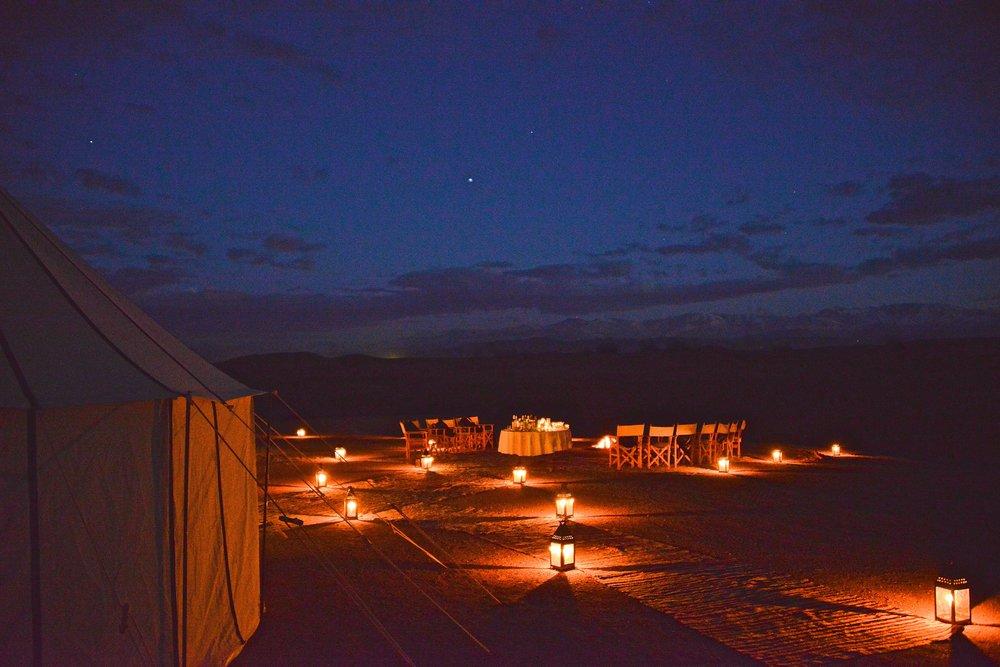 Agafay camp la nuit DSC_6702.jpg