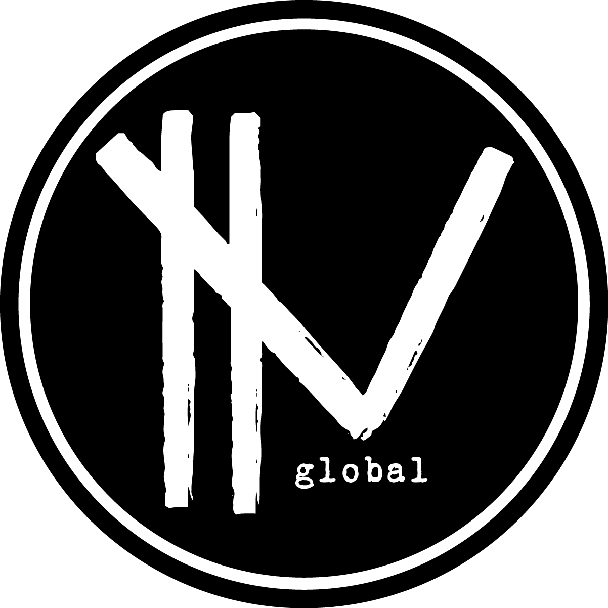 His Voice Global