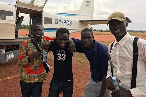 uganda-students.jpg