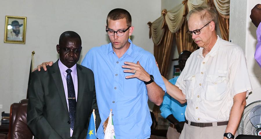 PrayerandActionforSouthSudan.jpg