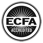 ECFA_Accredited_Final_bw_Small-150.png