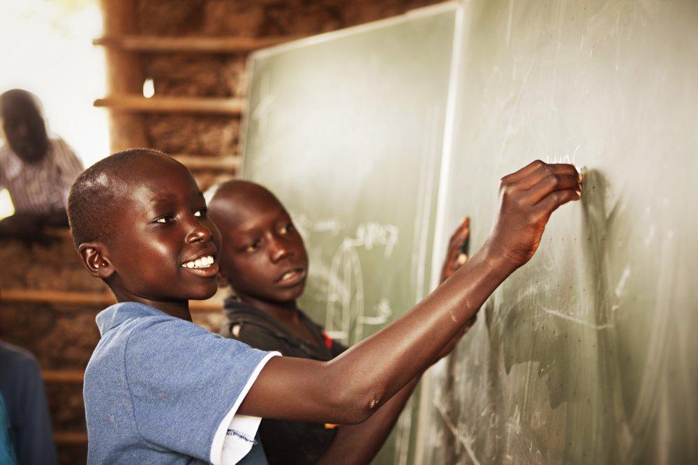 classrooms-yei-southsudan-hisvoiceglobal.JPG