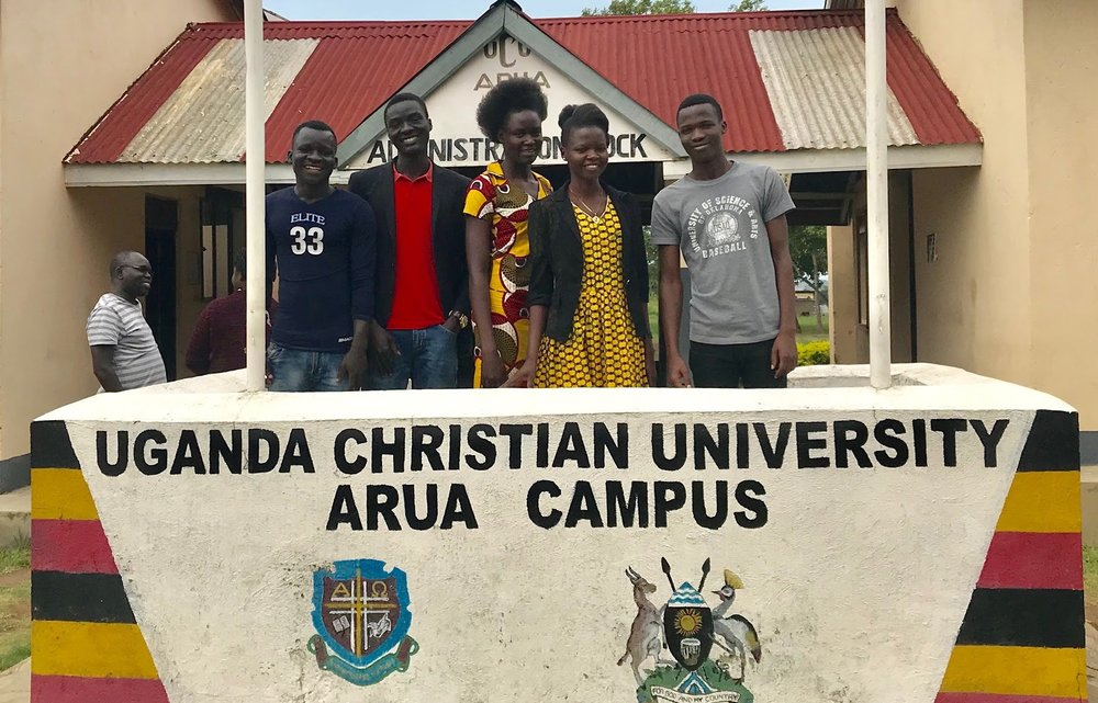 Uganda-Education-Fund-HisVoiceGlobal.jpg