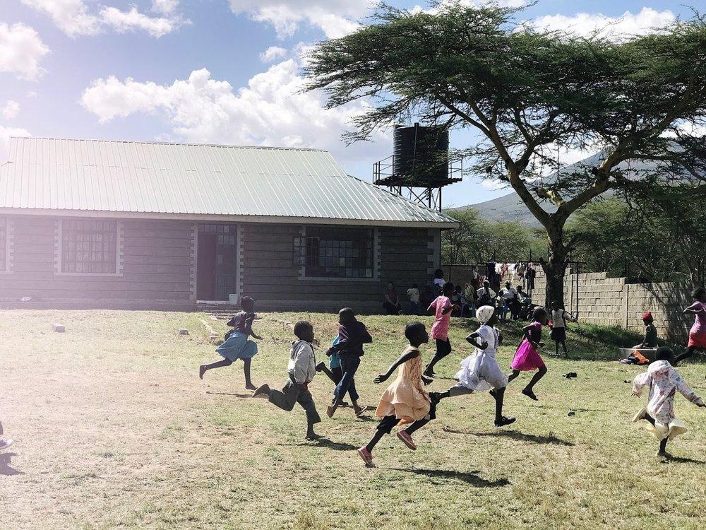 Kenya-SafeHouses-HisVoiceGlobal.jpg