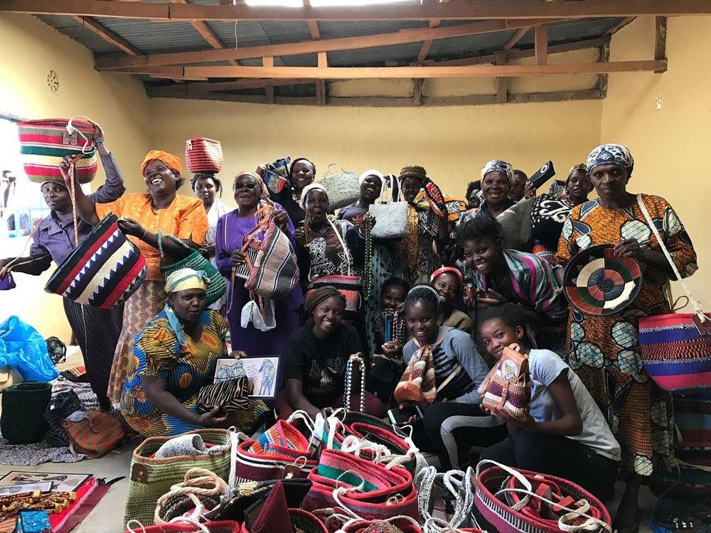 Women-of-Courage-HVG-Kenya.jpg
