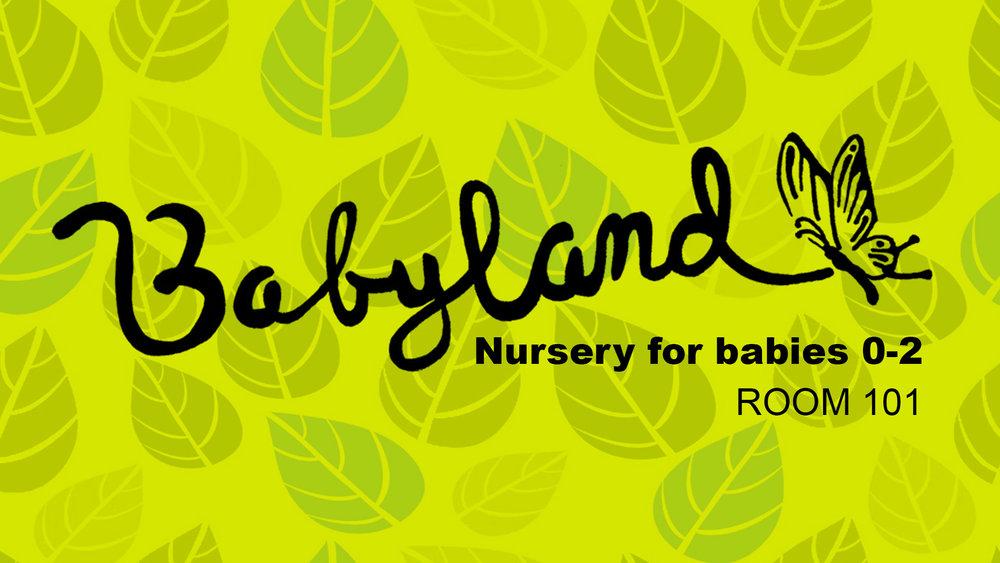 Babyland.jpg