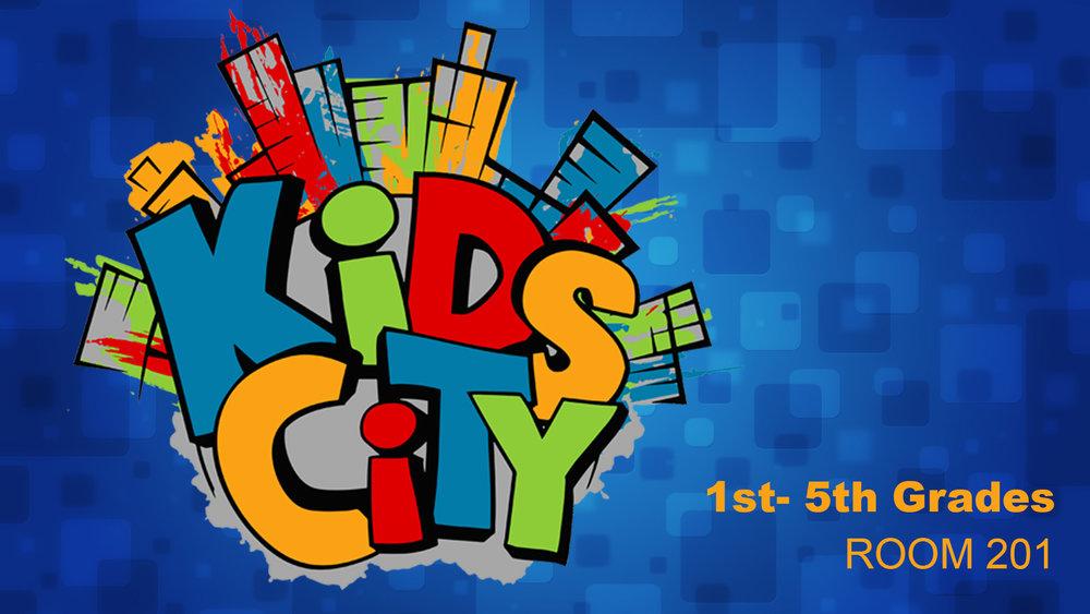 Kids City.jpg
