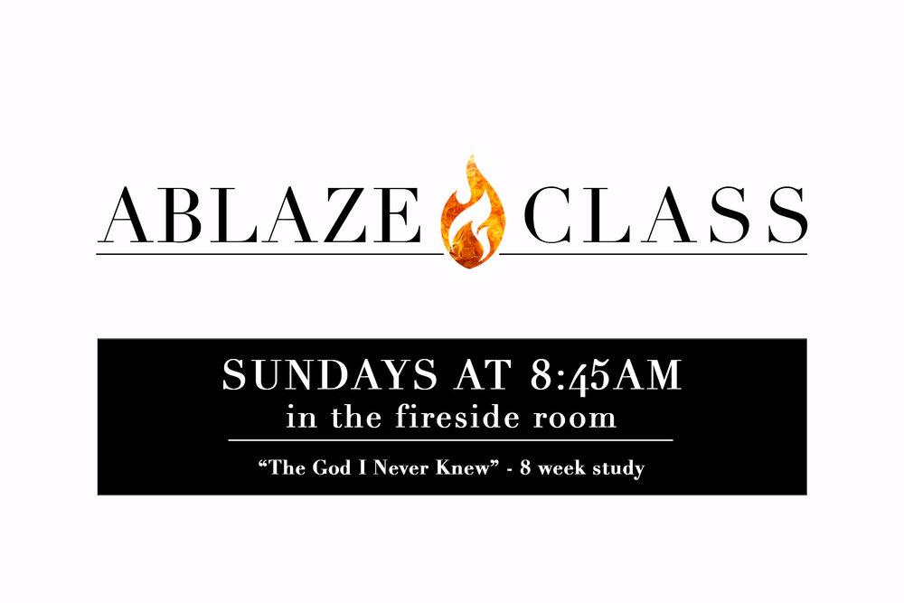 Ablaze Class.jpg
