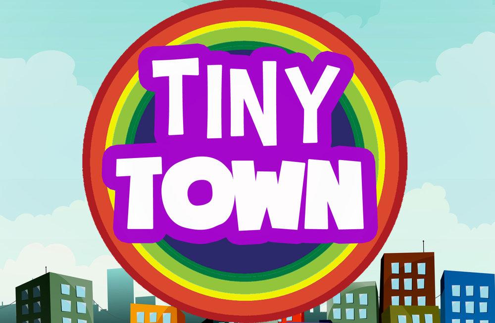 tinytown Logo.jpeg