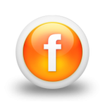 106344-3d-glossy-orange-orb-icon-social-media-logos-facebook-logo-150x150.png