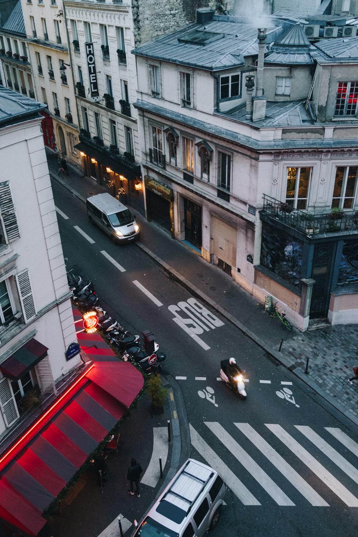 Lates in Paris - Louis A W Sheridan-7.jpg