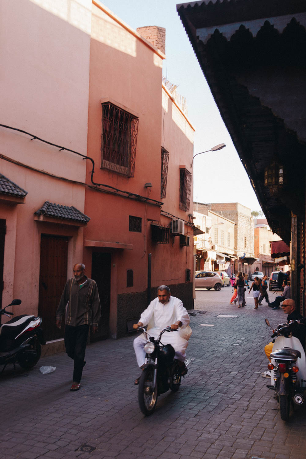 Marrakech Red Series Louis A W Sheridan-1-2.jpg