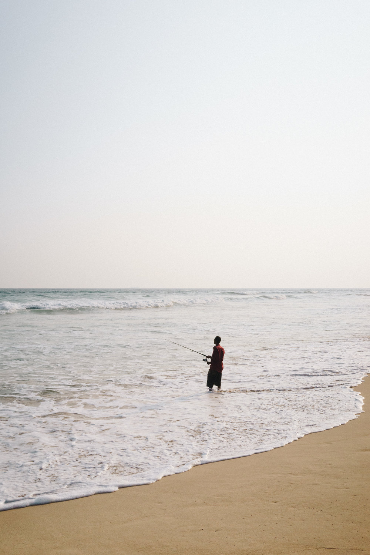 Sri Lanka – Lake Koggala – Louis A W Sheridan - Sep 2018-7.jpg