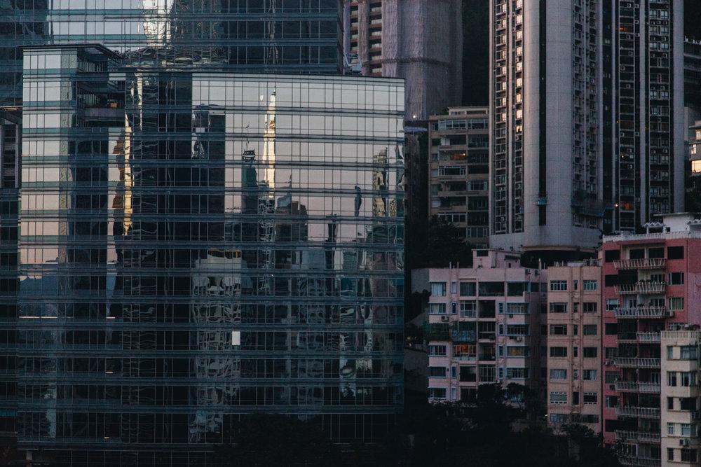 HONG KONG - LOUIS A W SHERIDAN - 2018-2.jpg