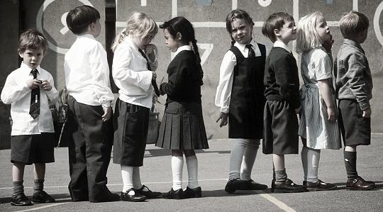 Schools2.jpg