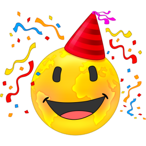 World Emoji Day Statistics — World Emoji Day