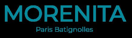 morenita-logo.png