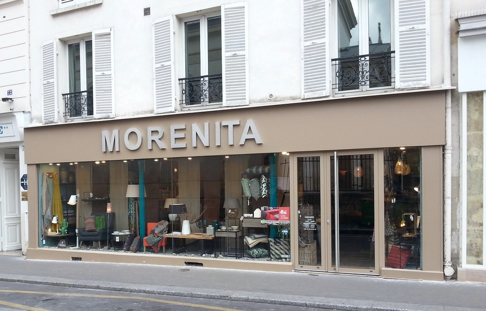 boutique-morenita.jpg