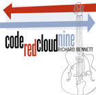 Code Red, Cloud Nine