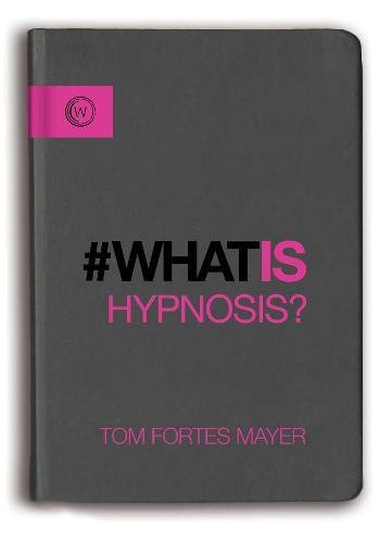 - Many people tend to think of hypnosis as something mysterious and manipulative, done only on stage, for entertainment. Join us in this vibrant, accessible guide as we debunk such myths to reveal it as the practical and deeply empowering tool that it is. By using hypnosis to harness the extraordinary power of the human mind, we can transform not only how we think and feel for the better, but also how we behave, leading to all-round more fulfilled, more contented lives.