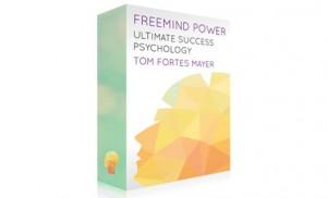 FreeMind-Hypnotherapy-Power-Success.jpg