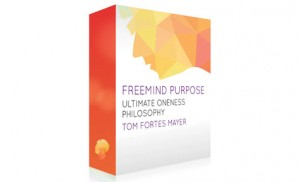 FreeMind-Hypnotherapy-Purpose-Meaning.jpg
