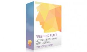 FreeMind-Hypnotherapy-Peace.jpg