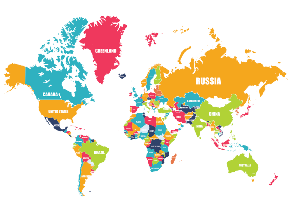 world-map-large.png