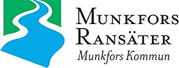 Munkfors Stadsnät