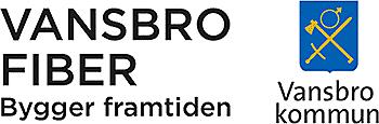 Vansbro Fiber