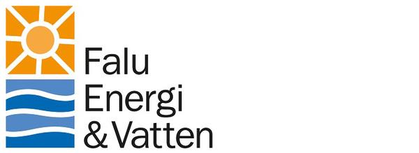 Falu Stadsnät