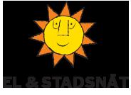 Karlstad El och Stadsnät