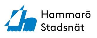 Hammarö Stadsnät